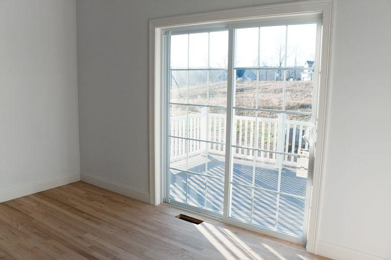 Fenster und Türen in Top-Qualität zu super Preisen