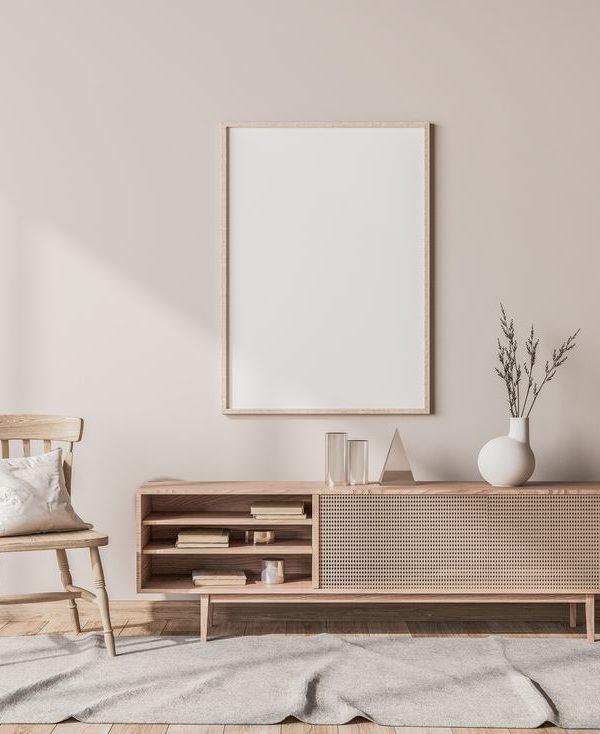 Dänische Möbel im Internet bestellen